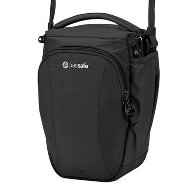 Pacsafe Camsafe V6 Black