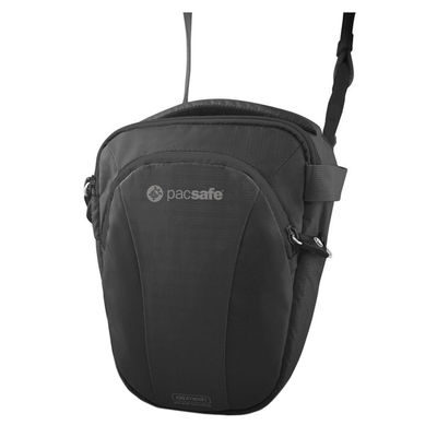 Pacsafe Camsafe V3 Black