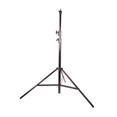 Rotolight Lightweight Portable Lighting Stand voor Anova