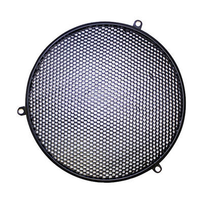 Rotolight Honeycomb 40 Degrees Louver voor Anova