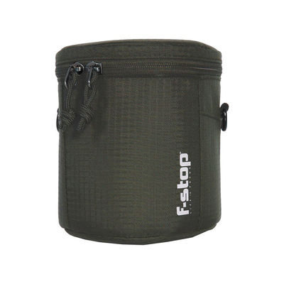 F-Stop Lens Case Small Foliage Green