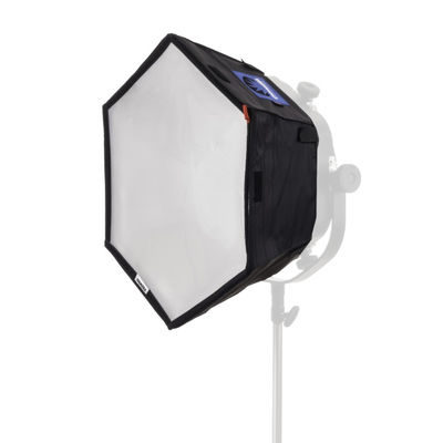 Rotolight Chimera Softbox voor Anova