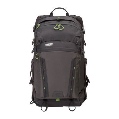 MindShift BackLight 26L Charcoal