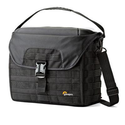 Lowepro ProTactic SH 200 AW Zwart schoudertas