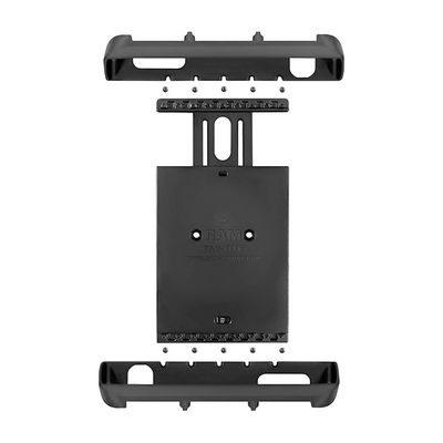 """RAM Mounts RAM-HOL-TAB8U Tab-Tite tablethouder voor 10"""" tablet"""