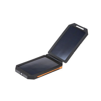 Xtorm AM114 Lava Outdoor Solar Charger 6000mAh