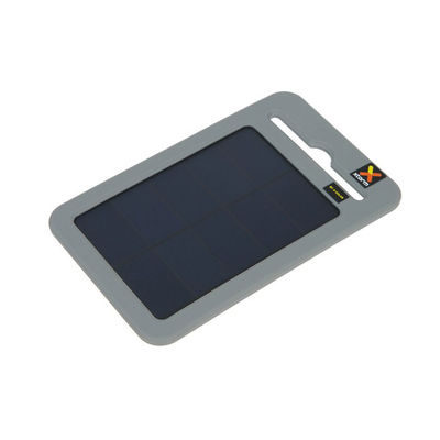 Xtorm AM115 Yu Silicon Solar Charger 2000mAh