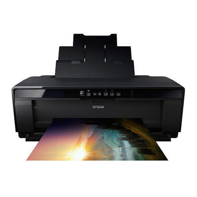 Epson SureColor SC-P400 A3+ Photo Printer