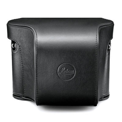 Leica Q (Typ 116) Ever Ready Case