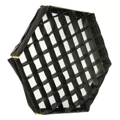 Rotolight Chimera Egg-Crate