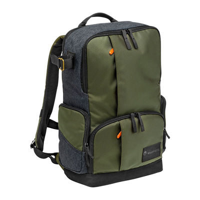 Manfrotto Street Medium Backpack