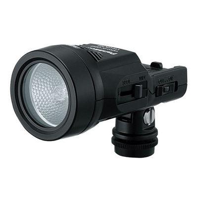 Panasonic VW-LDC103 Videolamp