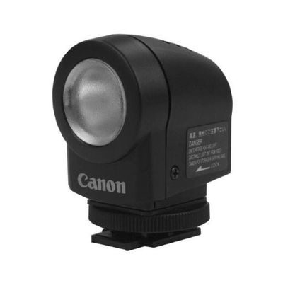 Canon VL-3 videolamp