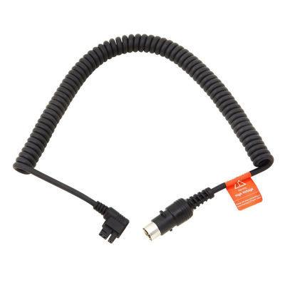 Godox Witstro Type II kabel 3 meter