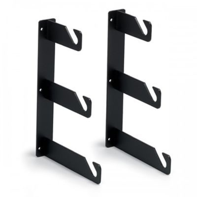 Manfrotto 045 Background/Paper Holder - 3 hooks
