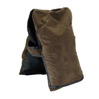 Stealth Gear Ultimate Freedom Double Bean Bag Fox