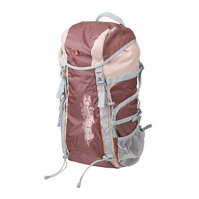 Manfrotto Off Road Hiker 20L Backpack Roze