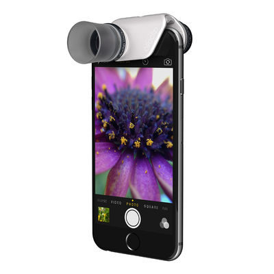 Olloclip 3-in-1 Macro Pro iPhone 6/s(+)