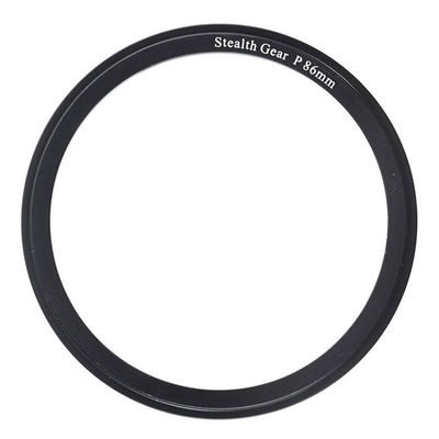 Stealth-Gear Square Filter Adapter Ring 86mm