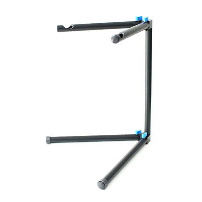 Ringlight Gyro Stabilizer 2 Axis II Stand