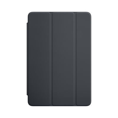 Apple iPad Pro Smart Cover Charcoal Grey