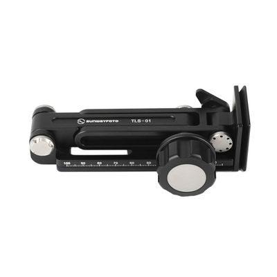 Sunwayfoto TLS-01 Long Lens Support