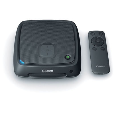 Canon Photo Storage Connect Station CS100