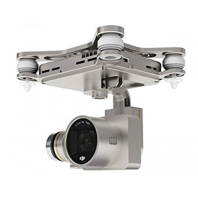 DJI Phantom 3 HD Camera (Adv) (Part 6)