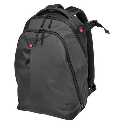 Manfrotto NX Backpack Grijs
