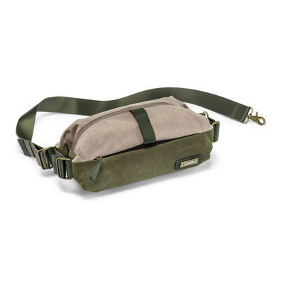 National Geographic Rainforest Waist Pack RF4474
