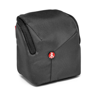 Manfrotto NX Pouch Grijs