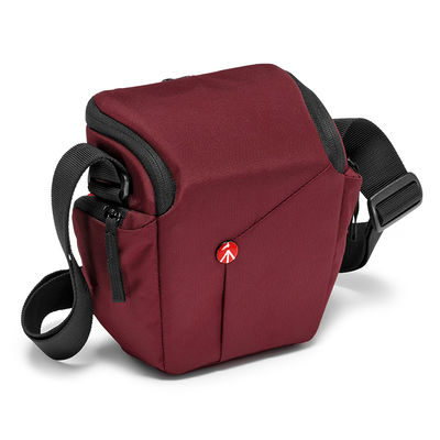 Manfrotto NX Holster CSC Bordeaux