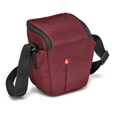 Manfrotto NX Holster DSLR Bordeaux