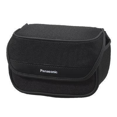 Panasonic VW-PS60XE-K tas voor Camcorder Zwart