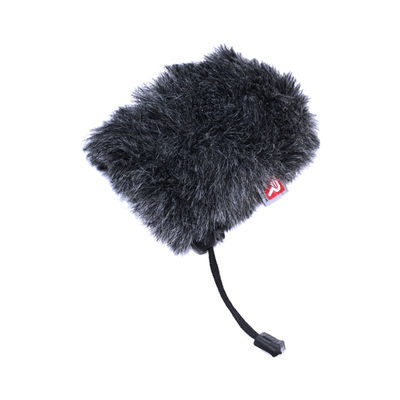Rycote Mini Windjammer Special 80