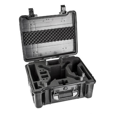 B&W Copter Case Type 61 Hardfoam voor DJI Phantom II