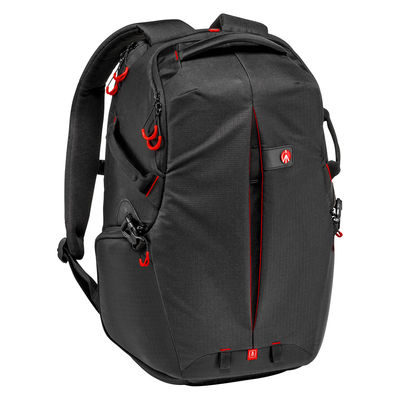 Manfrotto Pro Light RedBee-210 Rear Backpack