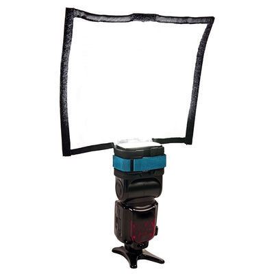 Rogue Flashbender 2 Reflector Large