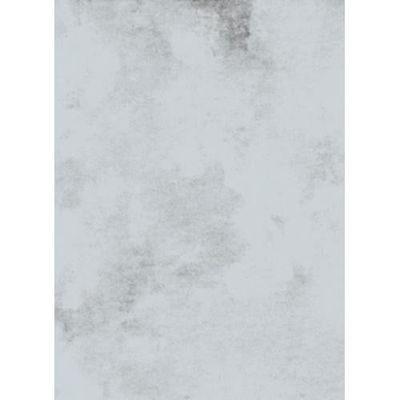 Savage Handgeschilderd Muslin Achtergronddoek 3.04 x 6.09 meter Atlantis