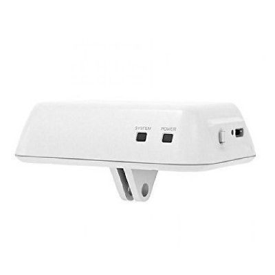 DJI Phantom II Vision Plus WiFi Range Extender RE700