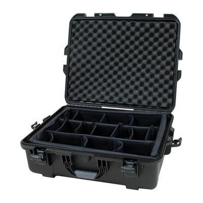 Nanuk Protective Case 945 Zwart Vakverdeler