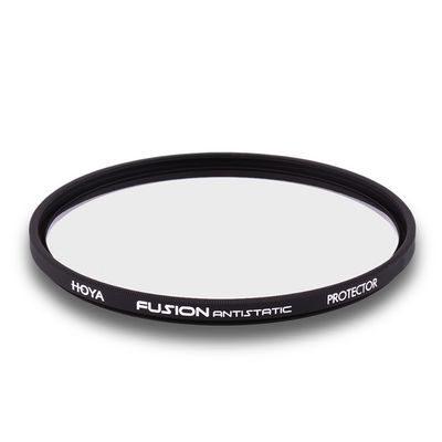 Hoya Fusion Antistatic professional protector filter 105mm