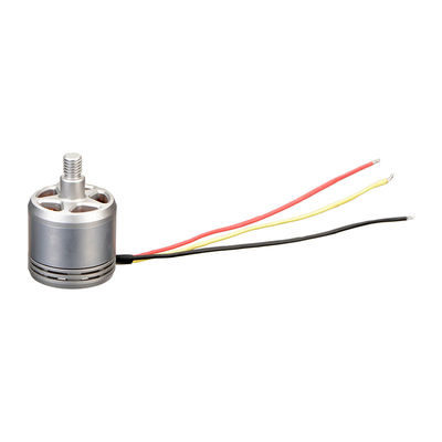 DJI Phantom 3 Motor CCW 2312A (Part 94)
