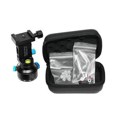 Nodal Ninja Ultimate R1 Adjustable Tilt Ring Mount Package (F6121)