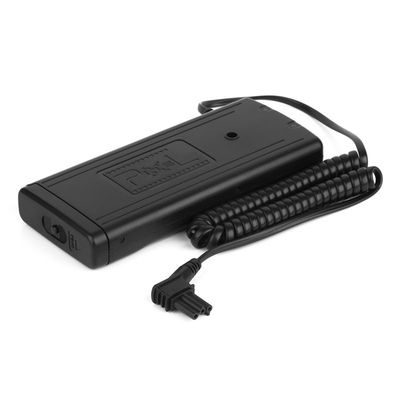 Pixel TD-382 Flashgun Battery Pack voor Nikon