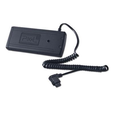 Pixel TD-381 Flashgun Power Pack voor Canon