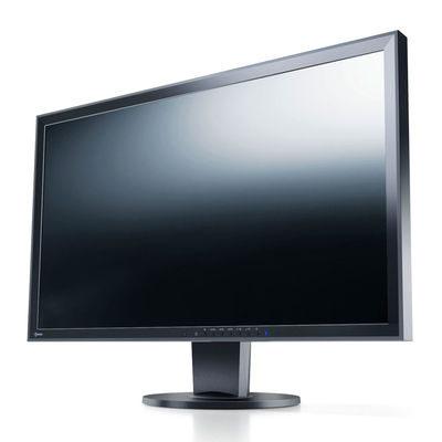 Eizo EV2316WFS-BK 23 inch monitor