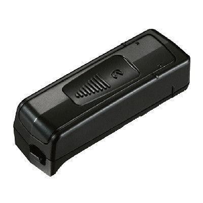 Nikon SD-800 Battery Pack voor SB-800