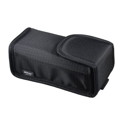 Nikon SS-600 Tas voor SB-600