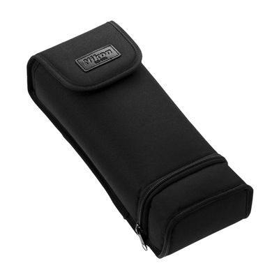 Nikon SS-900 Tas voor SB-900